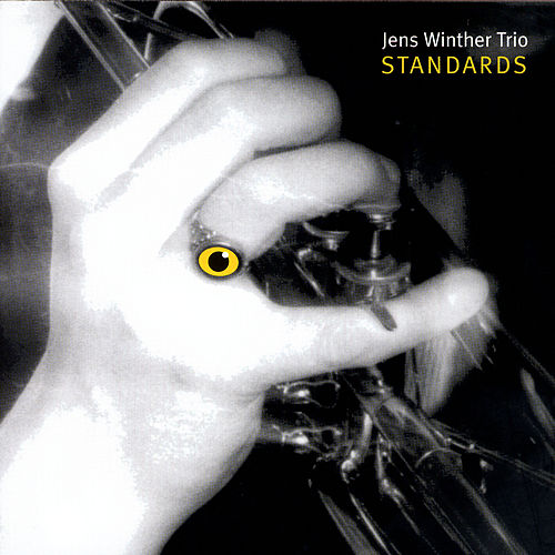 Play & Download Standards by Jens Winther | Napster
