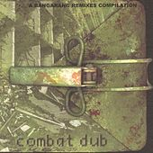 Combat Dub by Various Artists