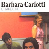 Play & Download Chansons by Barbara Carlotti | Napster
