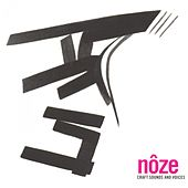 Craft Sounds And Voices by Noze