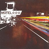 Play & Download Motel *** by Motel | Napster