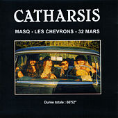 Best Of by Catharsis