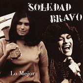 Play & Download Lo Mejor - Vol. 1 by Soledad Bravo | Napster