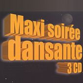 Play & Download Compilation Maxi Soirée Dansante by Various Artists | Napster
