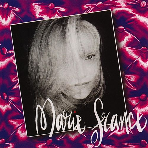 Play & Download Marie France by Marie France | Napster