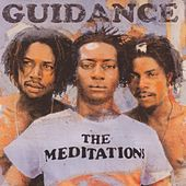 Play & Download Guidance by The Meditations | Napster