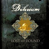 Lost And Found Remixes by Delerium