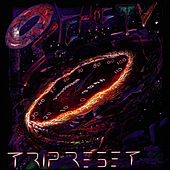 Trip Reset by Psychic TV