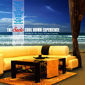 Play & Download The SADE Cool Down Experience by The Sunset Lounge Orchestra | Napster