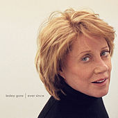 Play & Download Ever Since by Lesley Gore | Napster