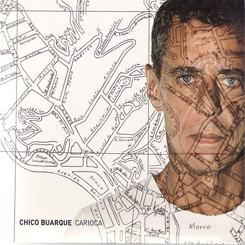 Play & Download Carioca by Chico Buarque | Napster