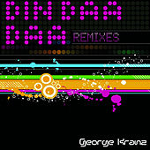 Play & Download Din Daa Daa (Remixes) by George Kranz | Napster