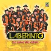 La Hora Del adios by Laberinto