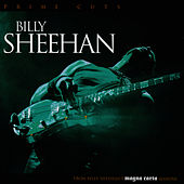 Play & Download Prime Cuts by Billy Sheehan | Napster