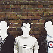 Play & Download Hidden by The Curios | Napster