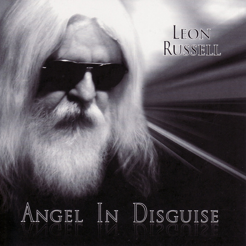 Angel In Disguise by Leon Russell