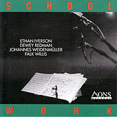 Play & Download School Work by Dewey Redman | Napster
