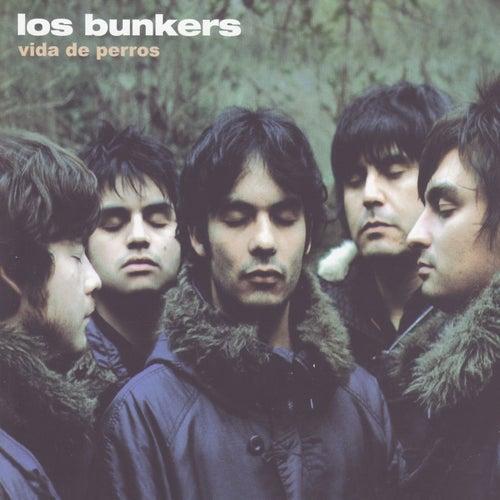 Vida de Perros by Los Bunkers