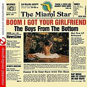 Play & Download Boom I Got Your Girlfriend by Boys From The Bottom | Napster