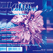 Play & Download Abstract Latin Lounge IV EP1 by Various Artists | Napster