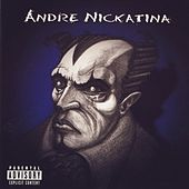Play & Download Bullets, Blunts, N Ah Big Bank Roll by Andre Nickatina | Napster