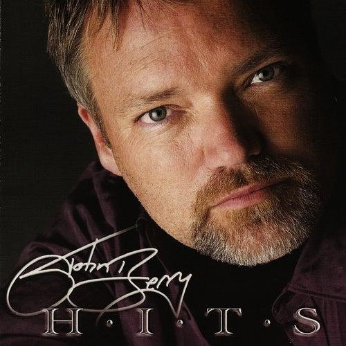 Hits by John Berry