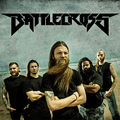 Play & Download War Ensemble by Battlecross | Napster