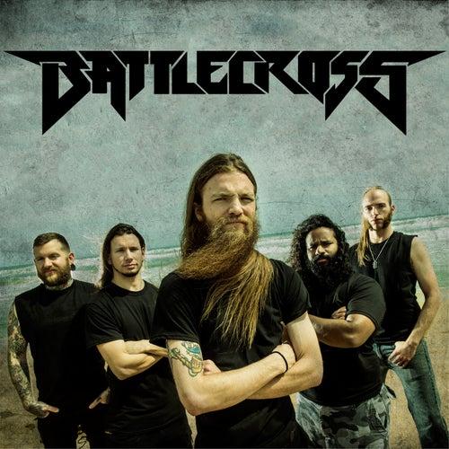 War Ensemble by Battlecross