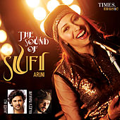 The Sound of Sufi by Various Artists