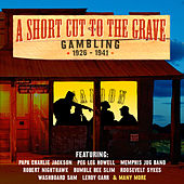 Play & Download Gambling Blues by Various Artists | Napster