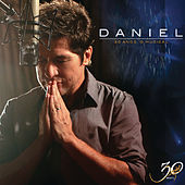 Play & Download Daniel 30 Anos