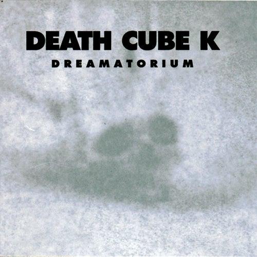 Dreamatorium by Buckethead