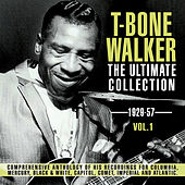 Play & Download The Ultimate Collection 1929-57, Vol. 1 by Various Artists | Napster