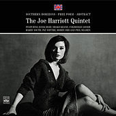 Play & Download The Joe Harriott Quintet. Southern Horizons / Free Form / Abstract by Joe Harriott | Napster