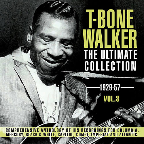 The Ultimate Collection 1929-57, Vol. 3 by Various Artists