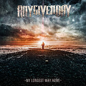 Play & Download My Longest Way Home by Any Given Day | Napster