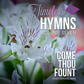Timeless Hymns, Vol. 7: Come Thou Fount by Scottish Festival Singers