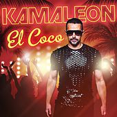 Play & Download El Coco by Kamaleon | Napster