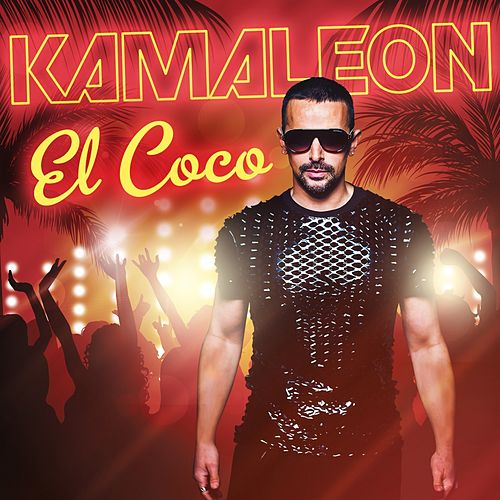 Play & Download El Coco by Kamaleon   Napster