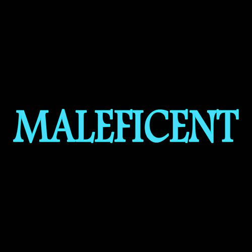 Play & Download Once Upon a Dream (Maleficent Soundtrack) by Igx | Napster
