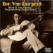 Play & Download Black & Tan Fantasy by Ton Van Bergeyk | Napster
