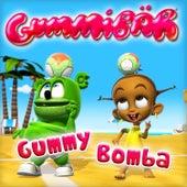 Gummy Bomba by Gummibär