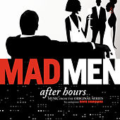 Play & Download Mad Men: After Hours by David Carbonara | Napster