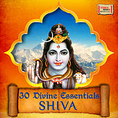 30 Divine Essentials - Shiva by Various Artists