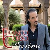 Play & Download Passione by Franco Corso | Napster