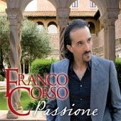 Passione by Franco Corso