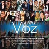Play & Download En Otra Voz by Various Artists | Napster