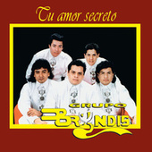 Play & Download Tu Amor Secreto by Grupo Bryndis | Napster