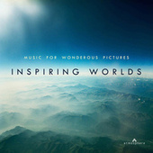 Play & Download Inspiring Worlds by Various Artists | Napster