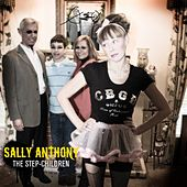 Play & Download The Step-Children by Sally Anthony (1) | Napster